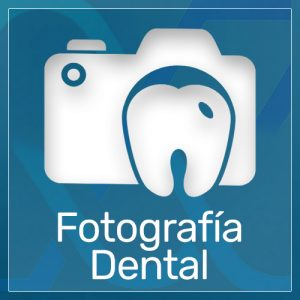 foto-dental