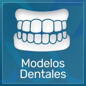 modelos-dentales